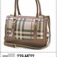 239-MC22